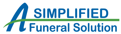 A Simplified Funeral Solution LLC