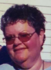 Virginia Clevenger