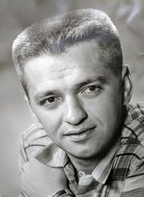 Alfred Srnka
