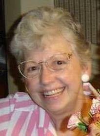 Judith Wilson