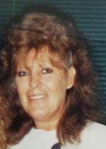 Debbie Lynn  Bramlett