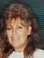 Debbie Bramlett