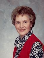 Hildegarde Hower
