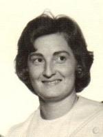 Janice Lee  Sharp